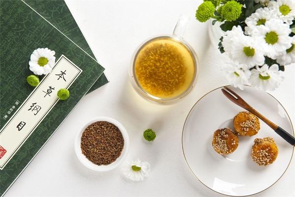 beplay官网下载茶是什么茶-beplay官网下载茶起源-beplay官网下载茶知识