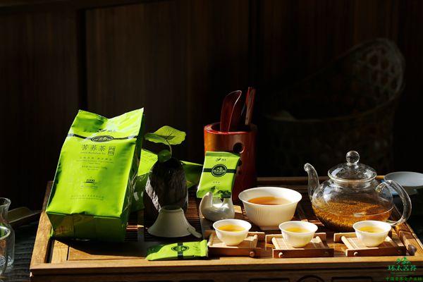 beplay官网下载茶都有哪些类型?什么样的beplay官网下载茶才好?