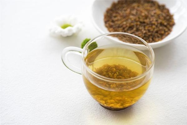 beplay官网下载茶的营养价值-beplay官网下载茶知识