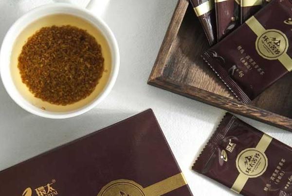 beplay官网下载茶,beplay官网下载麦,荞麦茶,荞麦茶和beplay官网下载茶的区别