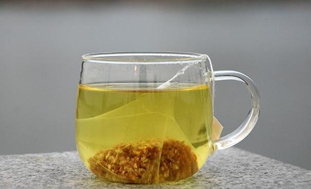 beplay官网下载茶过期了还能喝吗-beplay官网下载茶保质期多久
