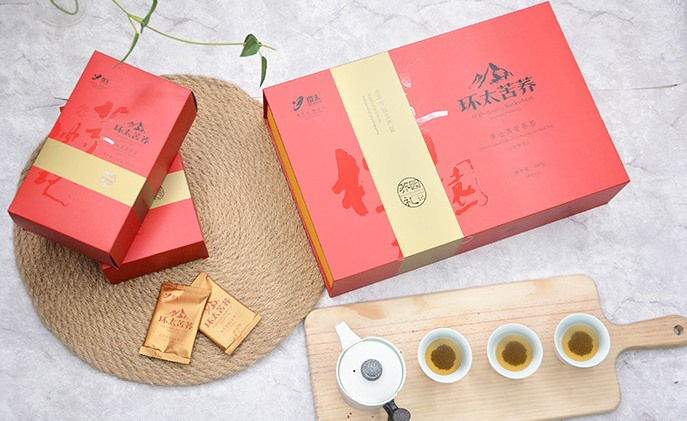 beplay官网下载茶喝多了会怎样_每天喝多少适宜