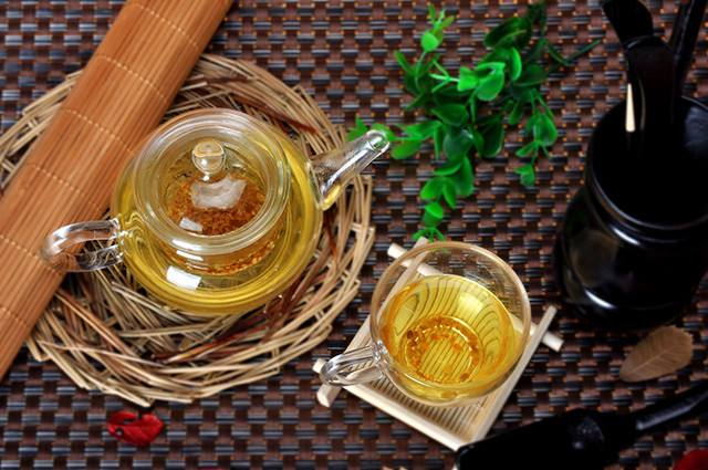 beplay官网下载茶怎么喝_正确喝法_可以天天喝吗?