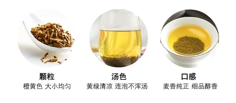beplay官网下载茶的正确喝法