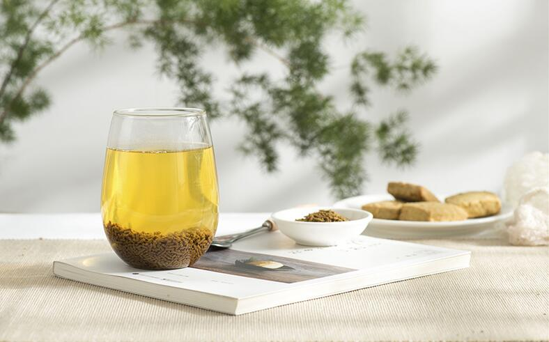 beplay官网下载茶正确喝法和养生喝法-beplay官网下载茶知识