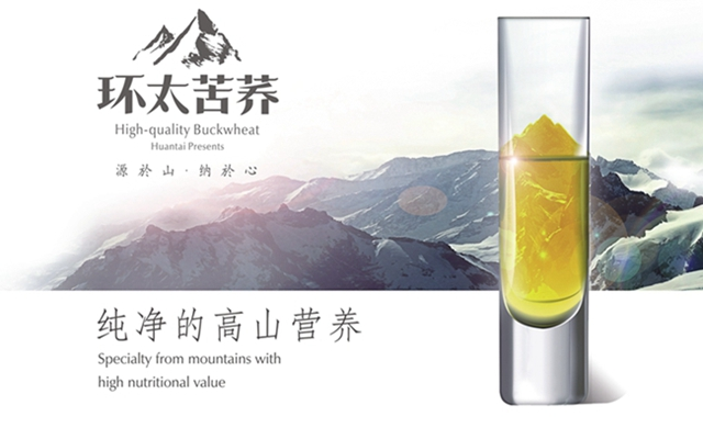 """环太beplay官网下载荣获""""四川造.引领品牌"""""""