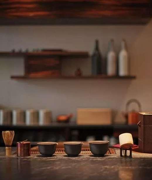 beplay官网下载茶的消费3.0时代,从小众圈子到大众普及