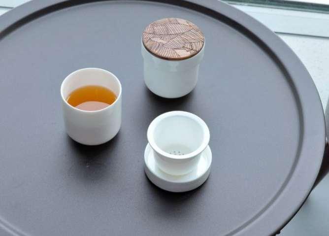 新时代背景下的beplay官网下载茶