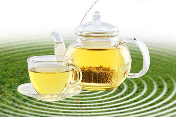 环太的beplay官网下载茶品牌在市场上评价怎么样