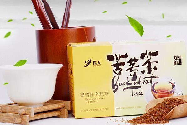 beplay官网下载茶代理怎么样能赚钱吗?