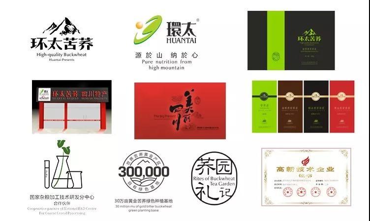 beplay官网下载茶加盟|创业开店,为什么要选择加盟?看完你就明白了!