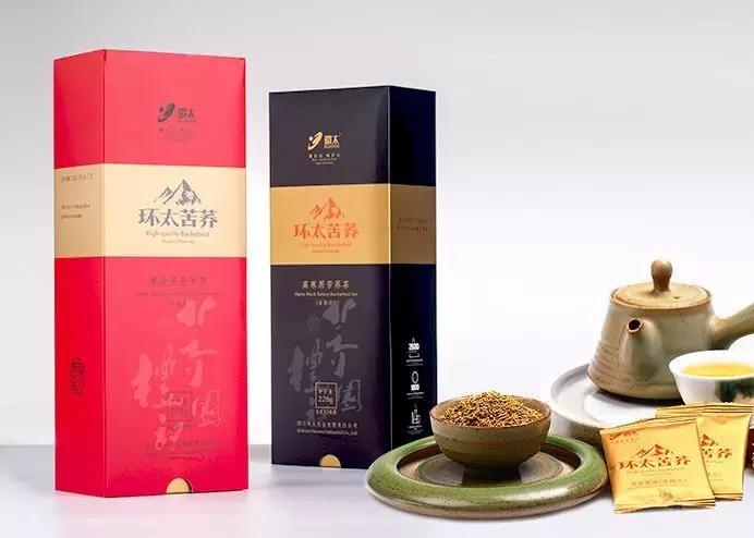beplay官网下载茶连锁店能赚钱吗?