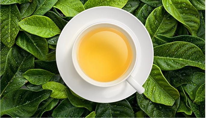 beplay官网下载茶可以天天喝吗_beplay官网下载茶可以吃吗_喝完了能吃吗?