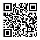环太beplay官网下载健康产业二维码