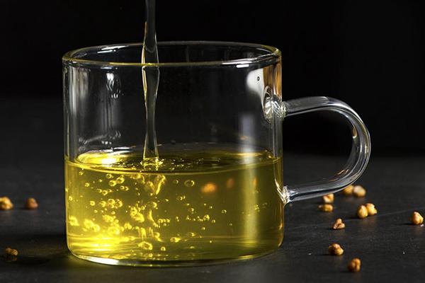 长期喝beplay官网下载茶会有危害吗-beplay官网下载茶的功效知识